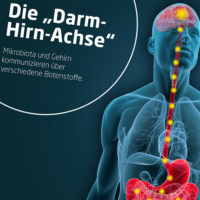 Microbiotica, Jäger Health
