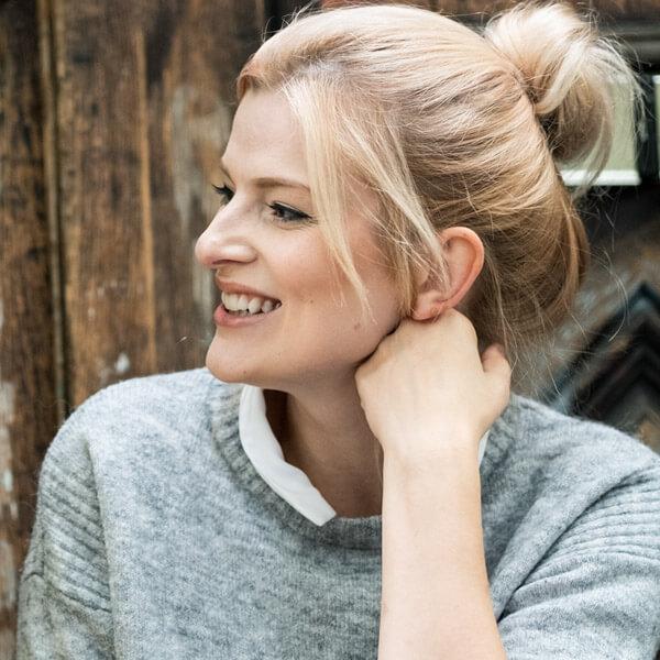 Tatjana Hofmann, Jäger Health
