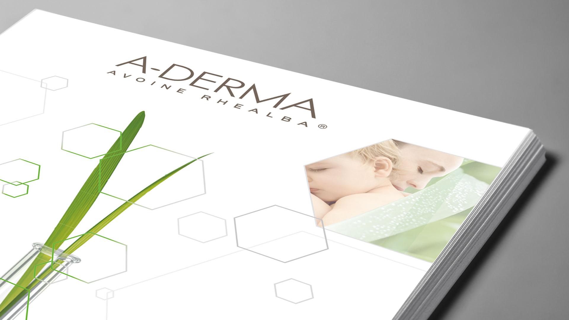 A-Derma, Pierre Fabre, Jäger Health
