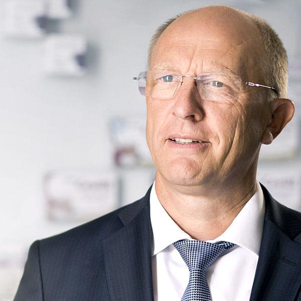 Jörg Wieczorek