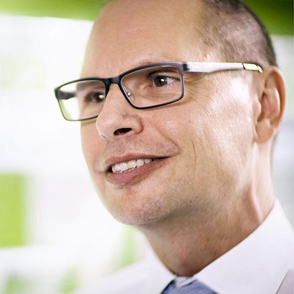 Dr. Jürgen Ott