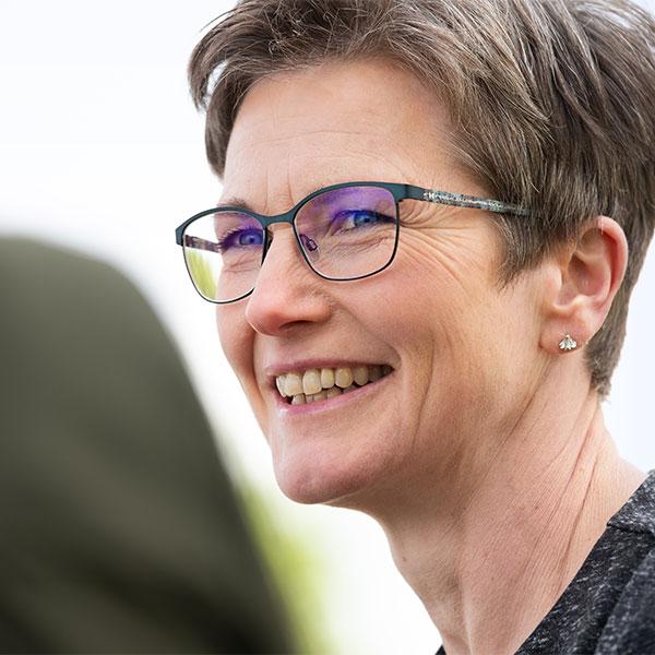 Angela Fahrner