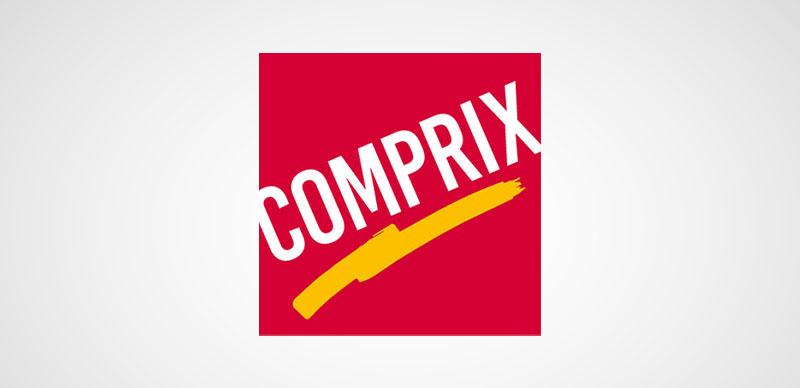 Comprix